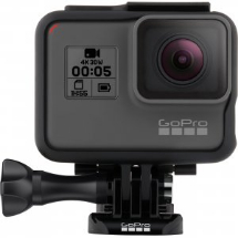 Sell My GoPro Hero 5 Black Edition
