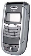 Sell My Haier N90