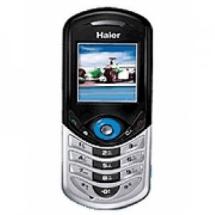 Sell My Haier V190
