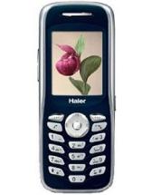 Sell My Haier V200