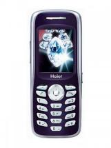 Sell My Haier V280