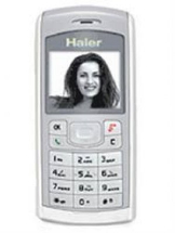 Sell My Haier Z100