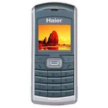 Sell My Haier Z300