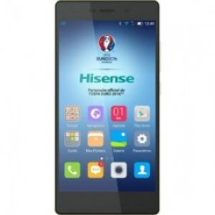 Sell My Hisense StarAddict 6