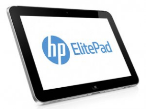 Sell My HP ElitePad 900
