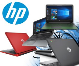 Sell My HP Intel Core i5 Windows 10