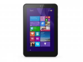 Sell My HP Pro Tablet 408 G1