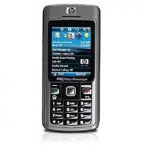 Sell My HP iPAQ 510