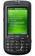 Sell My HP iPAQ 610c