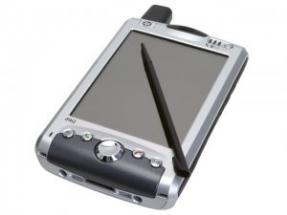 Sell My HP iPAQ 6340