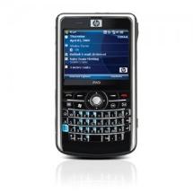 Sell My HP iPAQ 910c