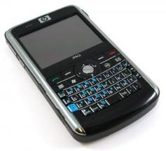Sell My HP iPAQ 914C