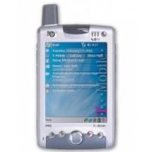 Sell My HP iPAQ H6300