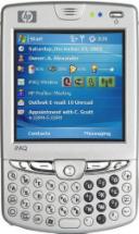 Sell My HP iPAQ HW6910