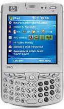 Sell My HP iPAQ HW6965