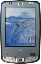 Sell My HP iPAQ HX2110