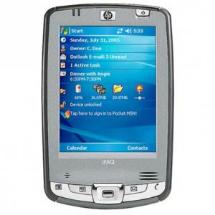 Sell My HP iPAQ HX2190