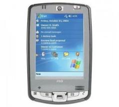Sell My HP iPAQ HX2490