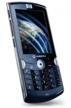 Sell My HP iPAQ Voice Messenger