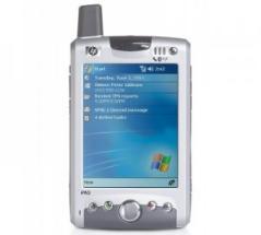 Sell My HP iPAQ h6310
