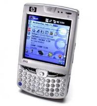 Sell My HP iPAQ hw6515