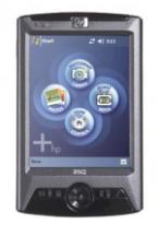 Sell My HP iPAQ rx3715