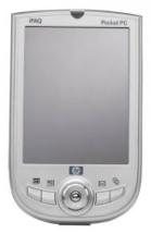 Sell My HP iPaq H1940
