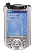 Sell My HP iPaq H5550