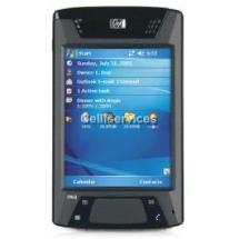 Sell My HP iPaq HX4700