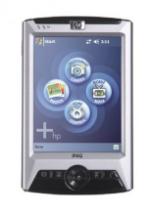 Sell My HP iPaq RX3115