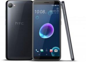 Sell My HTC Desire 12 16GB