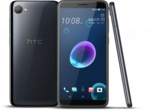 Sell My HTC Desire 12 32GB