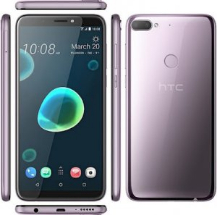 Sell My HTC Desire 12 Plus