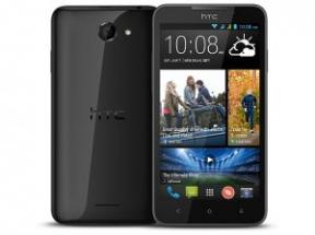 Sell My HTC Desire 516 Dual Sim