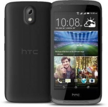 Sell My HTC Desire 526G Dual Sim