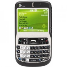Sell My HTC Excalibur 200