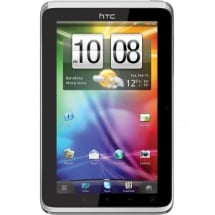 Sell My HTC Flyer 16GB Wifi Tablet