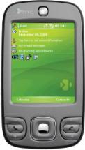 Sell My HTC Gene P3400