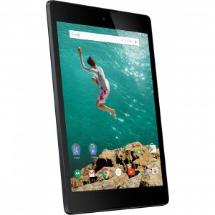 Sell My HTC Google Nexus 9 Tablet 32GB LTE 4G