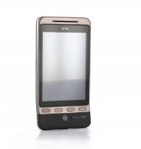 Sell My HTC Hero