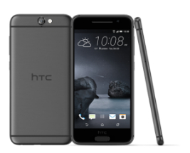 Sell My HTC One A9 32GB