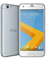 Sell My HTC One A9s 32GB 2PWD200