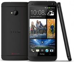 Sell My HTC One Dual Sim
