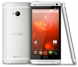 Sell My HTC One Google Play Edition