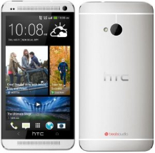 Sell My HTC One M7 Dual Sim