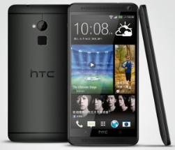 Sell My HTC One Max 32GB for cash