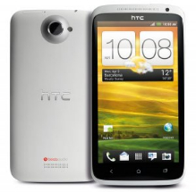 Sell My HTC One X 32GB