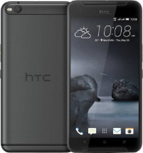 Sell My HTC One X9 2PS5110