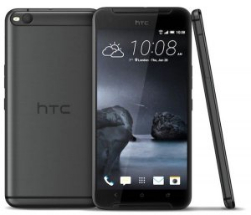 Sell My HTC One X9 DS
