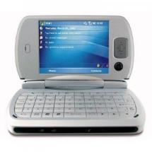 Sell My HTC PU10